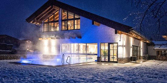 hotel-muehlpointhof-4