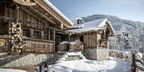 prechtlgut-winter-2