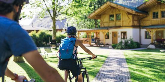 nature-resort-oetztal-17