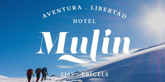 hotel-mulin-brigels-9