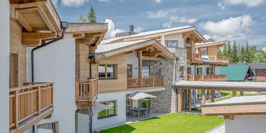 alpenparks-alpina-seefeld-18