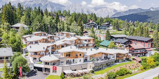 alpenparks-alpina-seefeld-20