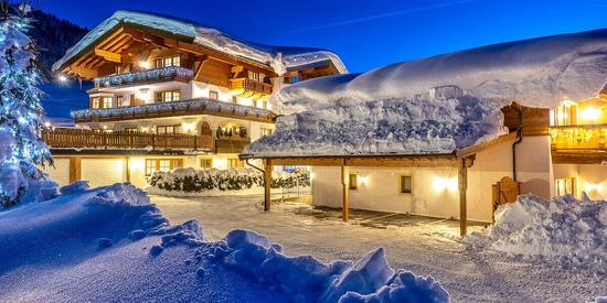 winter-urlaub-hotel