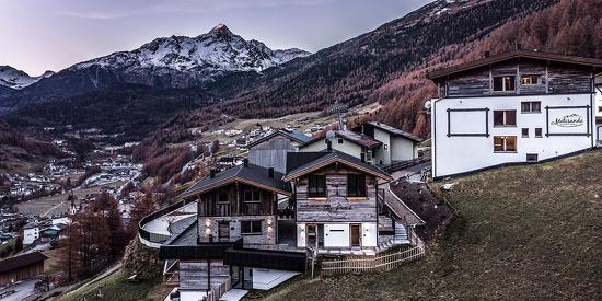 the-peak-drohenaufnahmen-3
