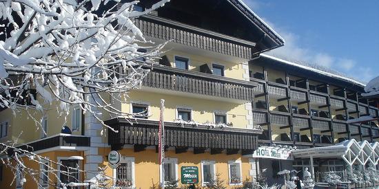 lacus-winter-weissensee