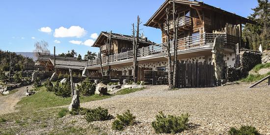 chalet-resort-zu-kirchwies-6
