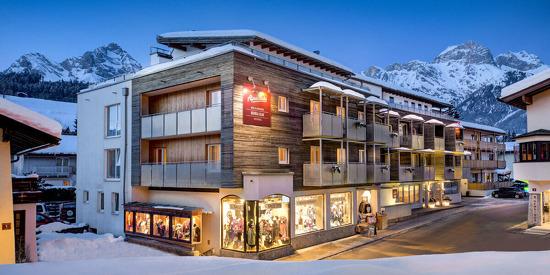hotel-maria-alm-winter-2