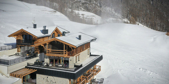 the-peak-winter-6