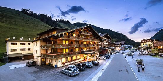 hotel-alpenrose-37
