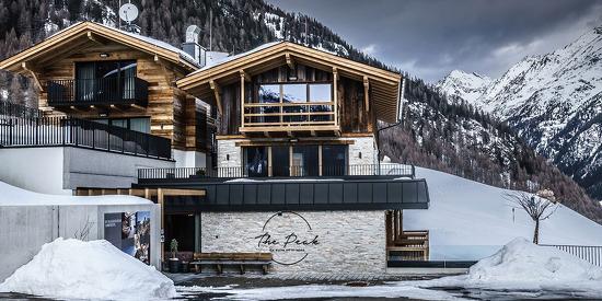 winter-peak-chalets-7