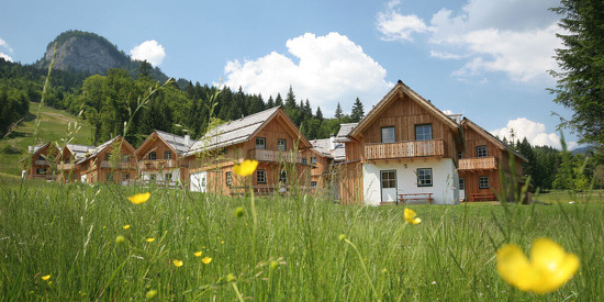 alpenparks-hagan-lodge-2