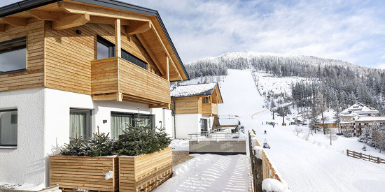 katschberg-lodge-winter-6