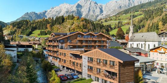 alpenparks-hochkoenig-22