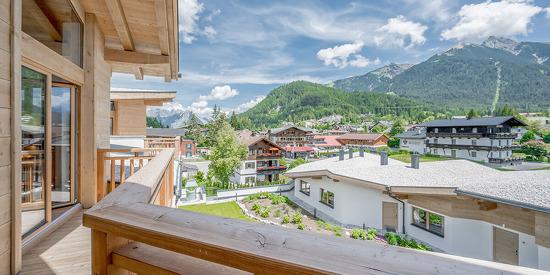 alpenparks-alpina-seefeld-1