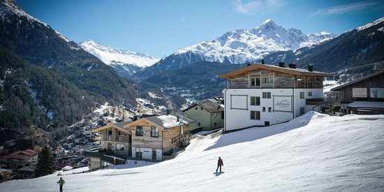 the-peak-winter-5