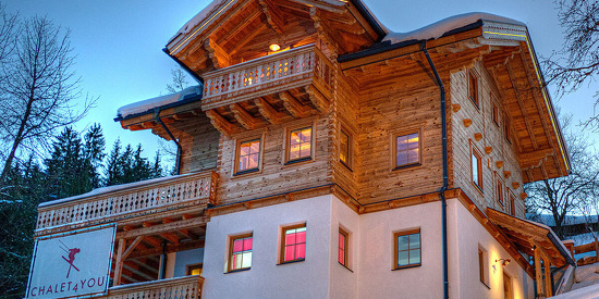 chalet4you-haus-ennstal