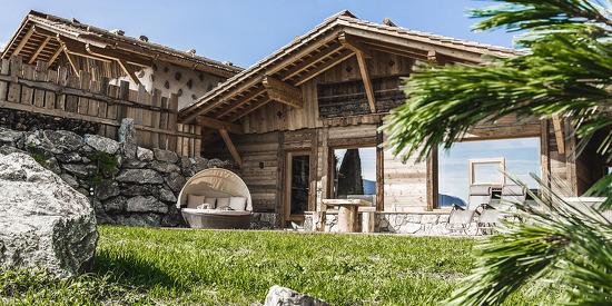 chalet-resort-zu-kirchwies-9
