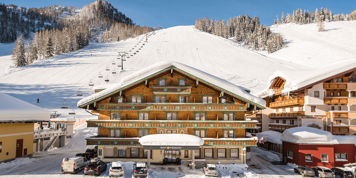 hotel-alpenrose-43
