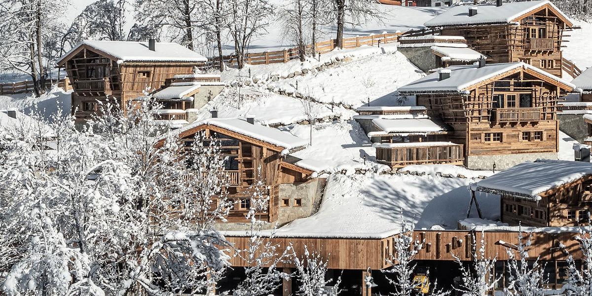 prechtlgut-winter-18