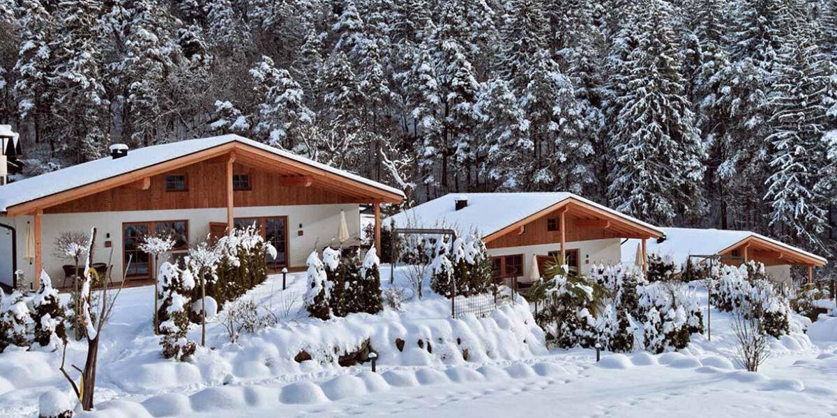 alpwell-chalets-winterurlaub