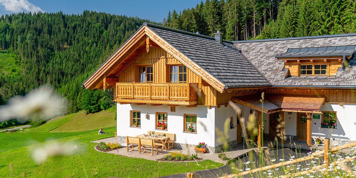 alm-chalet-linharterhof