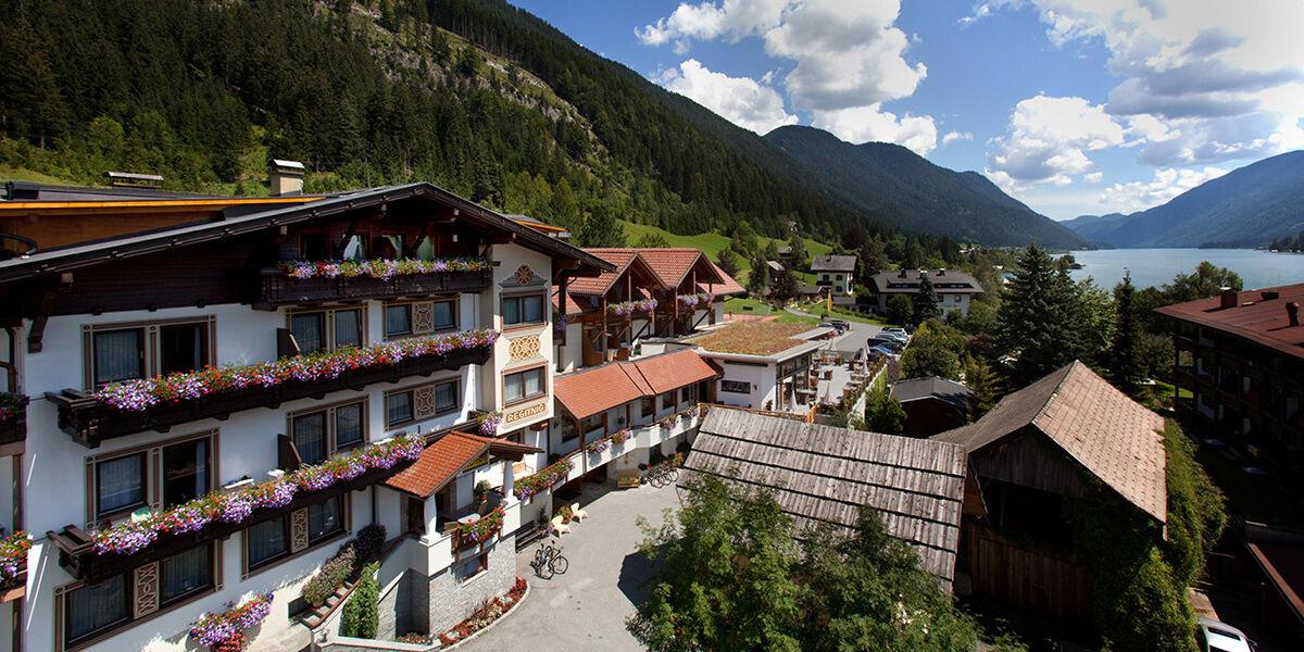 hotel-regitnig-weissensee-5