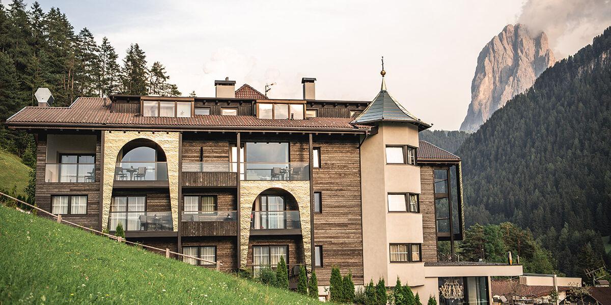 alpin-garden-luxury-maison-42