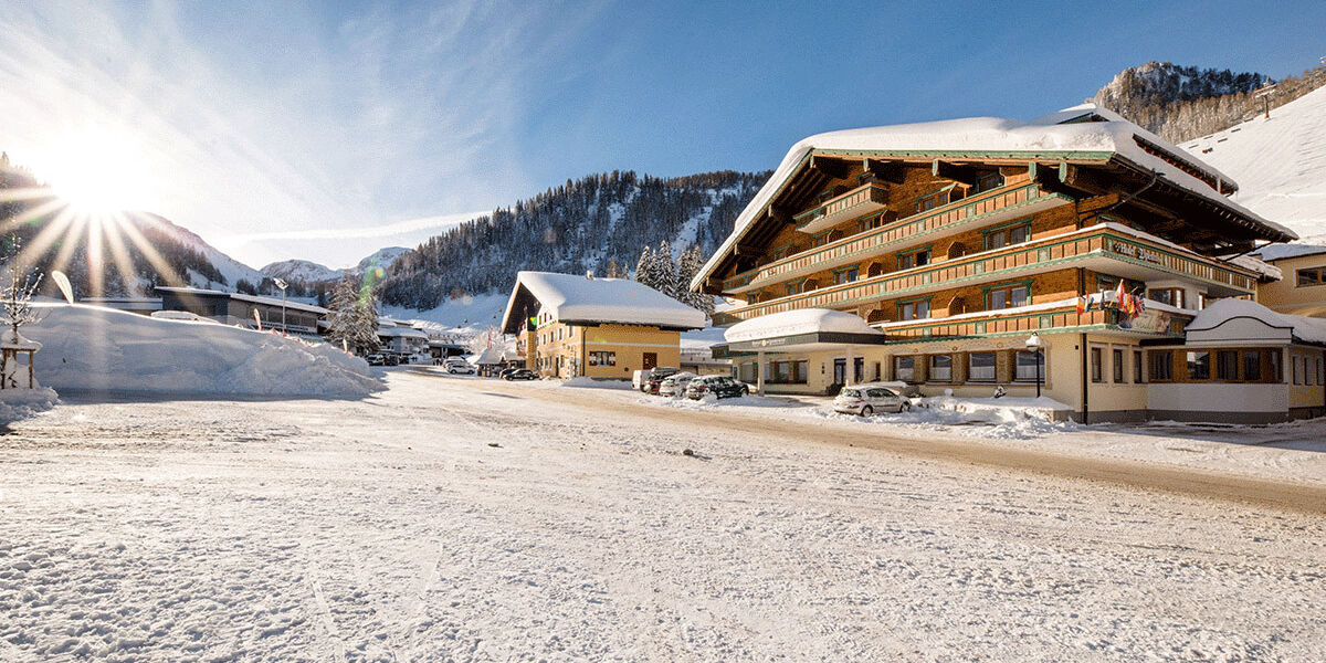 hotel-alpenrose-47