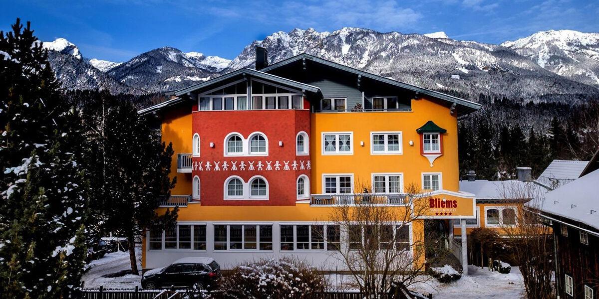 bleimes-familienhotel-25