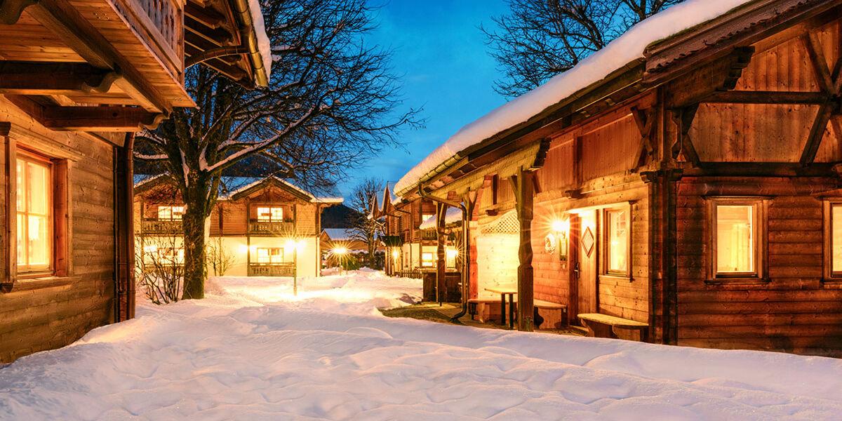 nature-resort-luxusurlaub-4