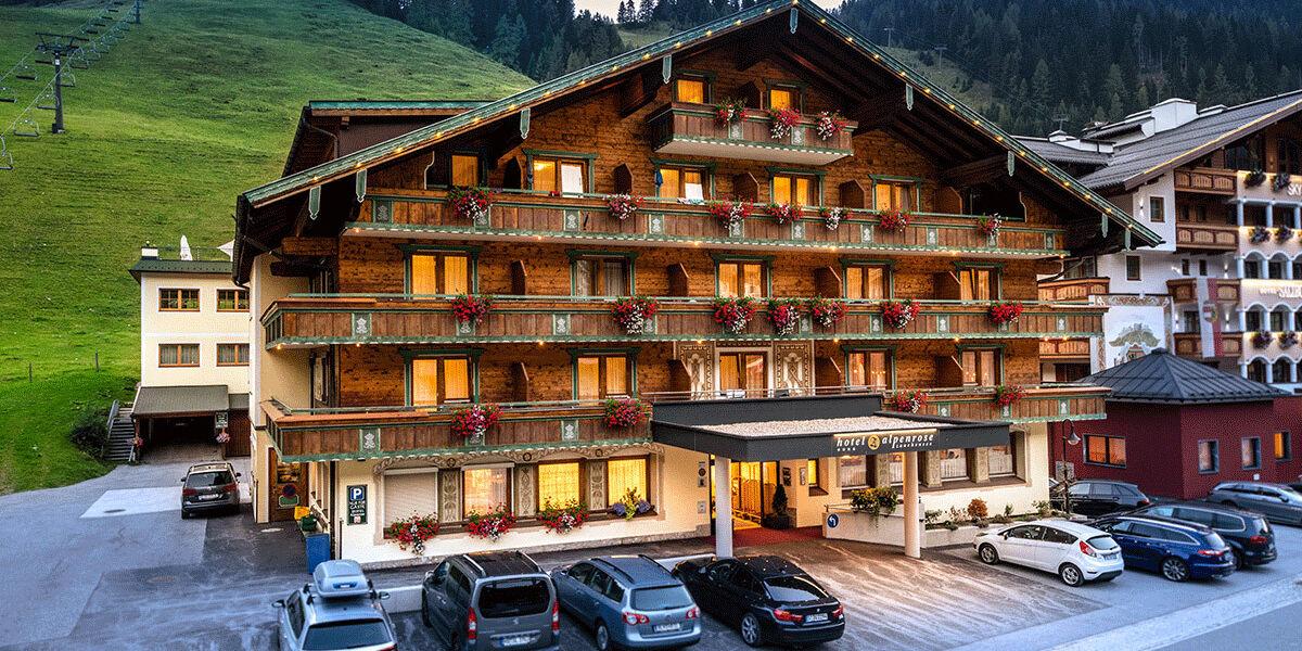 hotel-alpenrose-38