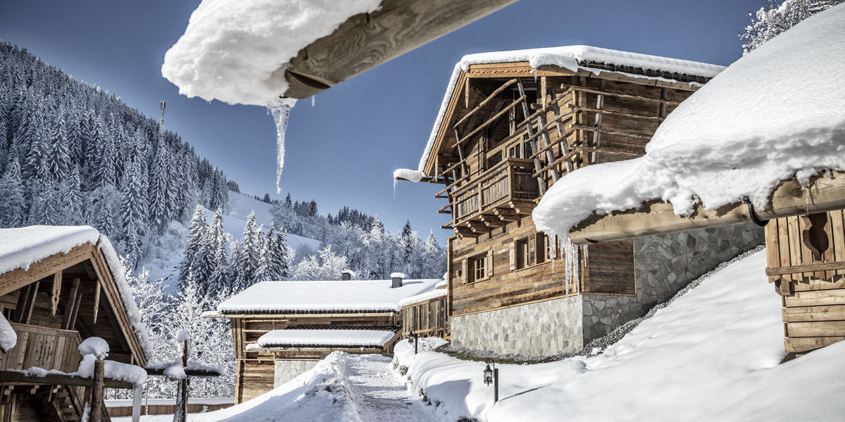 prechtlgut-winter-29