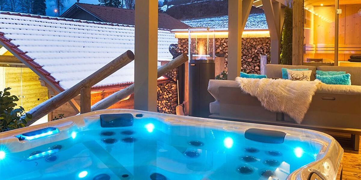 chalet-bodenmais-winter