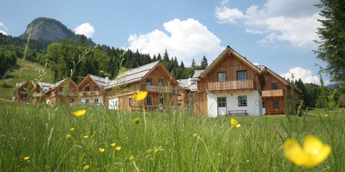 alpenparks-hagan-lodge-2