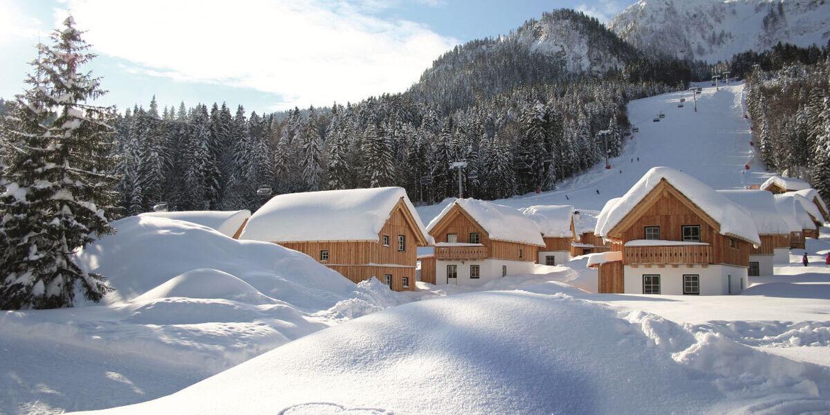 alpenparks-hagan-lodge-4