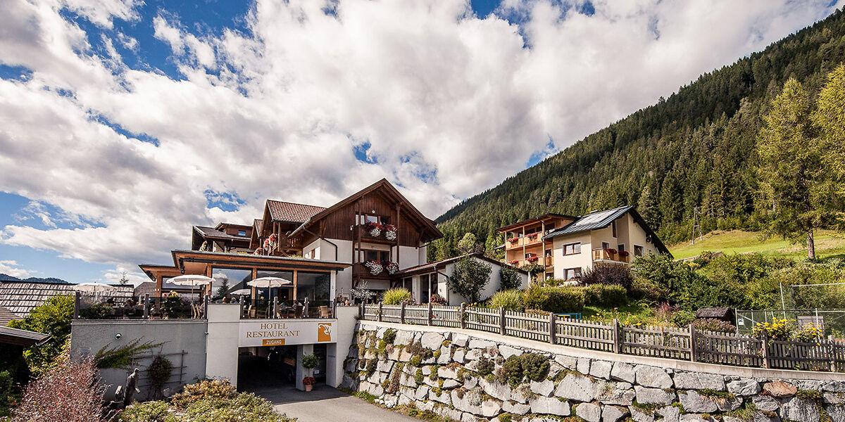 hotel-regitnig-weissensee-9