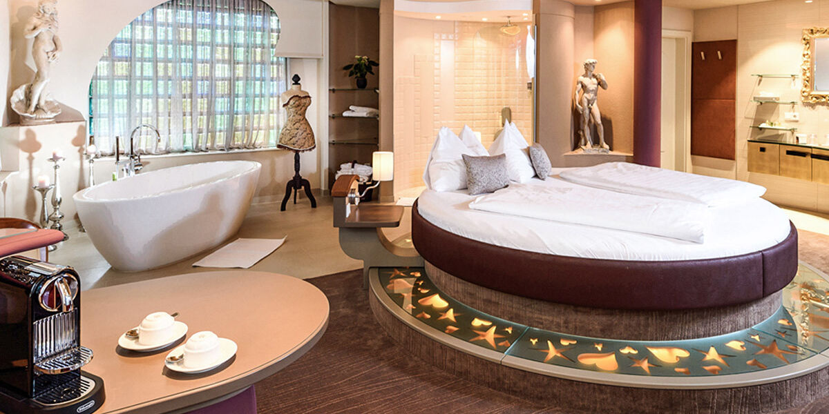 hotel-bergergut-zimmer-suiten-8