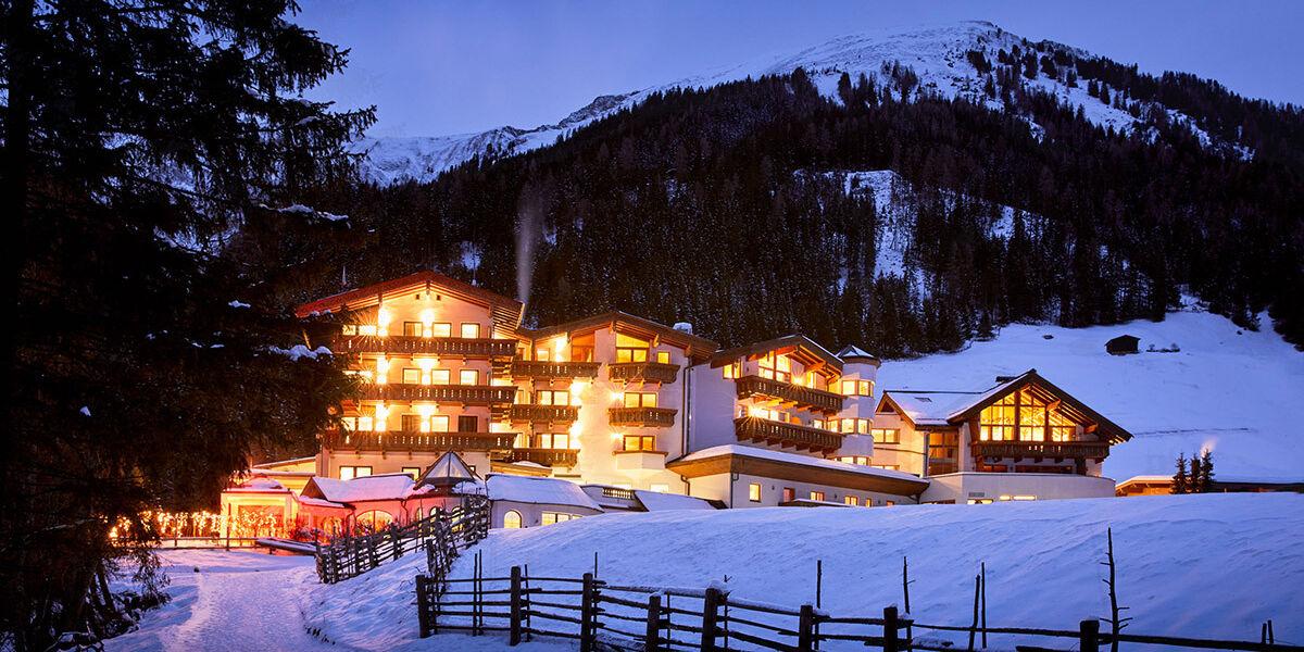 skiurlaub-adler-inn-25