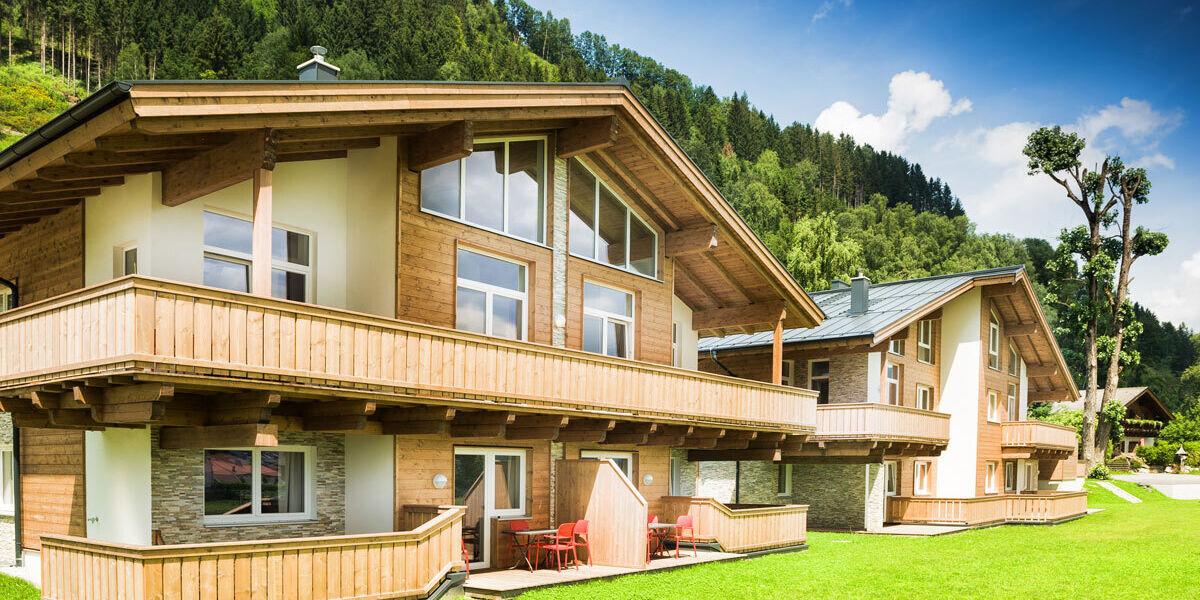 alpenparks-areitxpress-8